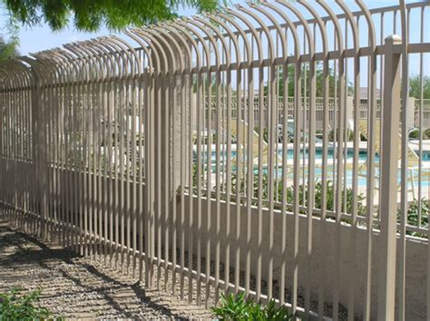 top 28 best security fence security fencing prices