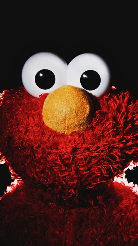 Elmo Wallpaper Iphone 6 | sesame street elmo hd wallpaper iphone 6 plus