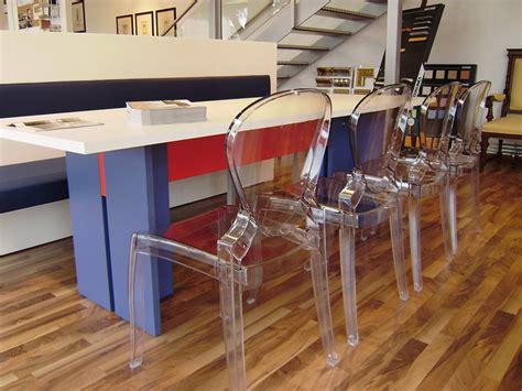 sedie calligaris trasparenti referenze sedie trasparenti ogni abbinamento 232 concesso