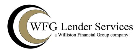 wfg lender services adds jerry testa  national sales