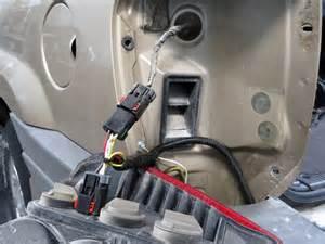 trailermate custom light wiring kit for towed vehicles trailermate tow bar wiring tm781114