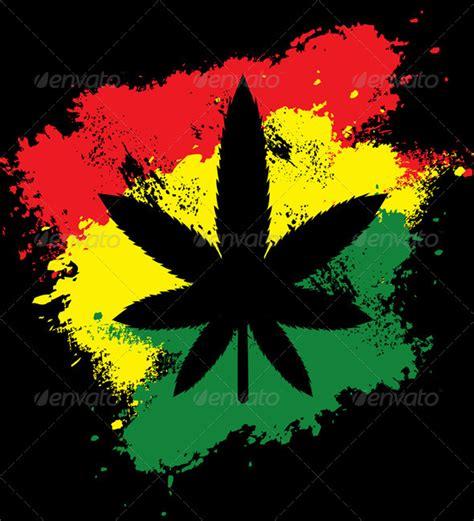pattern weed photoshop photoshop marijuana pattern 187 dondrup com