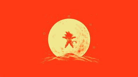 dragon ball logo wallpaper wallpapers dragon ball taringa