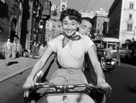 biography of film holiday facts about audrey hepburn biography online