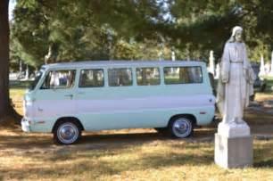 vintage dodge vans for sale 1970 dodge a 108 sportsman a 100 a100 vintage