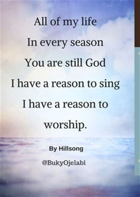 Reasons Not To Worship by I Don T Wish I Pray My God Is Not A Genie In A Bottle