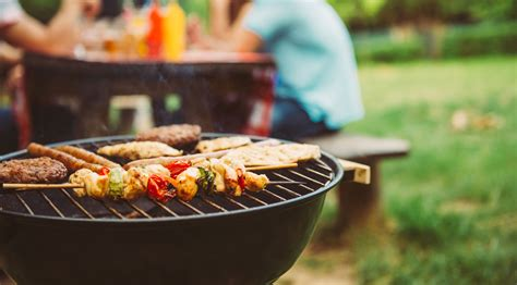 summer grilling tips for your next barbecue muscle fitness