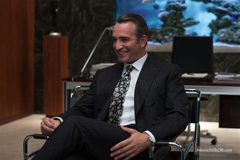 jean dujardin wolf 7 reasons you should teach your children to speak french