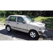 Suzuki FX GA 1987 For Sale In Islamabad  PakWheels