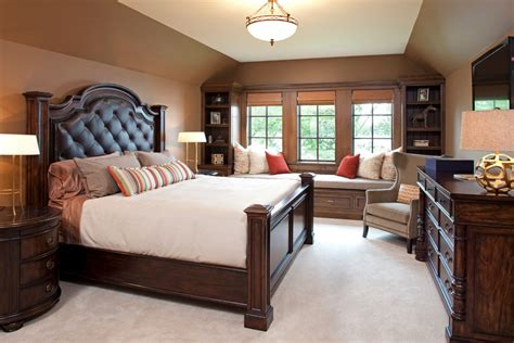 23 Dark Bedroom Furniture Furniture Designs Design Trends Furniture Designs For Bedroom