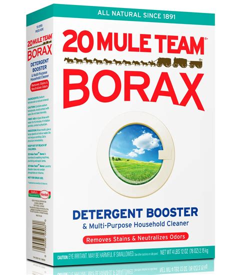 can you use laundry detergent in a rug doctor airplanes and dragonflies borax review and giveaway 2 winners u s ends 1 27 rafflecopter
