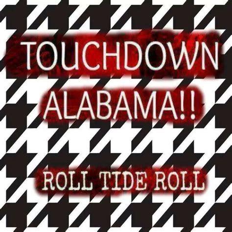 College Football Aufkleber Auf Helm by Die Besten 25 Alabama Meme Ideen Auf Alabama