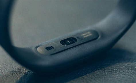 Terlaris Original Xiaomi Mi Band 2 Pulse Light Senstitive Mi Band 2 new xiaomi mi band pulse adds rate monitor eyeonmobility