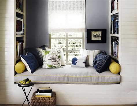 reading nook ideas bedroom reading nook ideas transitional bedroom jeffrey alan marks