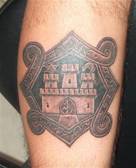 tattoo shops zagreb zagreb emblem celtic by tattoozagreb on deviantart
