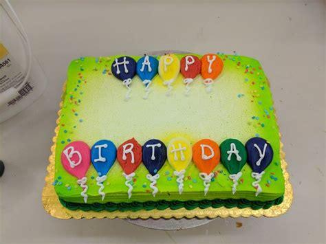 happy birthday kuchen 25 best ideas about happy birthday kuchen on