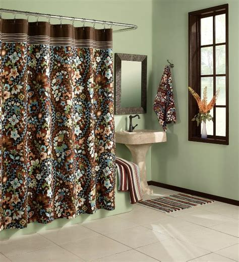 lola shower curtain share email