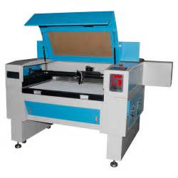 engraving cutting machine china laser engraving machine laser cutting machine