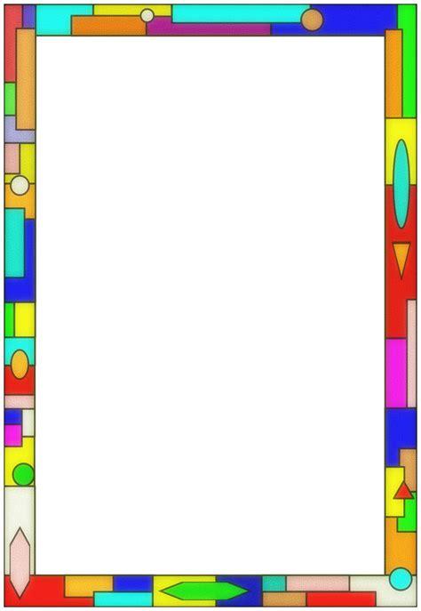 Bag Vertikal Lucu free big glass cliparts free clip free clip