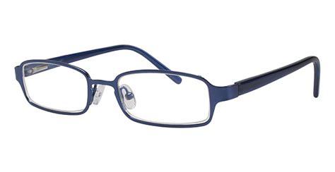 eco by modo e0511 eyeglasses eco by modo authorized