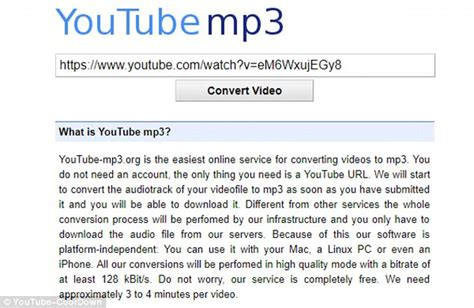 download mp3 youtube copyright rip youtube mp3 org site shuts down after legal battle