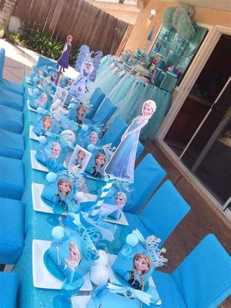 imagenes cumpleaños infantiles niños foto de decoracion de actividades para 15 de color azul