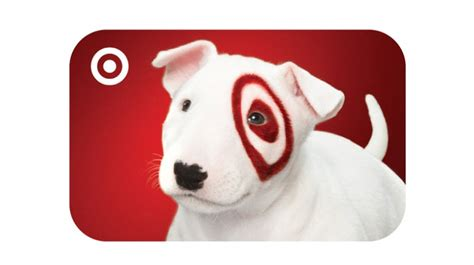 Target 5 Gift Card Deals - groupon 5 for 10 target gift card deal