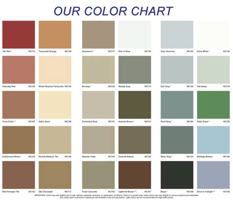 behr deckover color chart glidden porch and floor paint color chart image mag