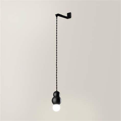 Wall Pendant Light Wall Pendant Light 10 Methods For Giving An Look To Your Walls Warisan Lighting