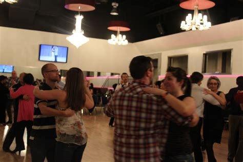 calgary swing club calgary dance studio dc dance club