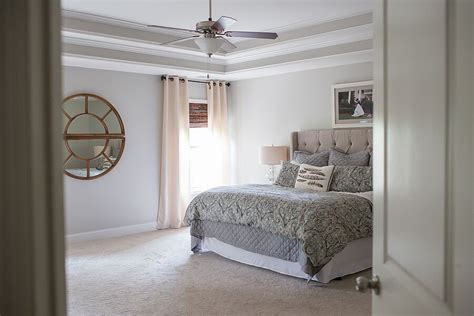 pottery barn bedroom colors choosing the perfect paint color pottery barn