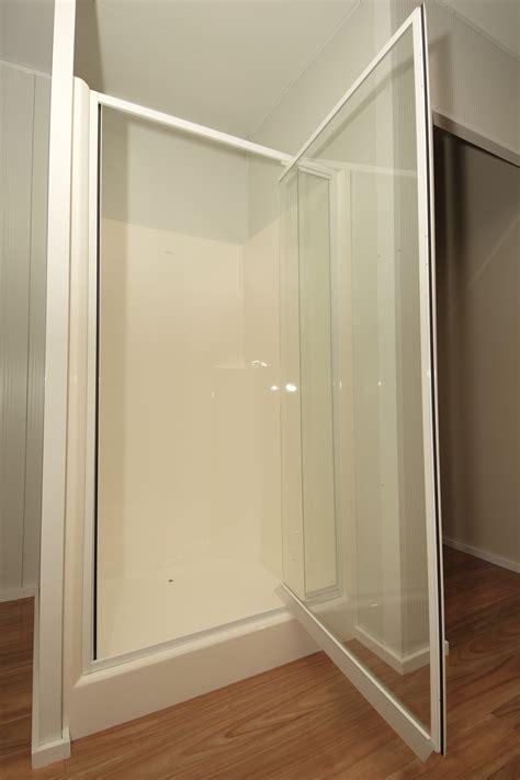 Modular Bathtub Shower Bathroom Gallery For Modular Bathrooms Modular Showers