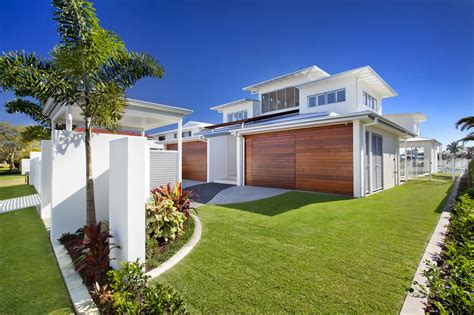 starting an investment property portfolio in new south wales