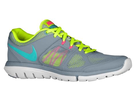 nike flex 2014 running shoes new womens nike flex run 2014 running shoes trainers