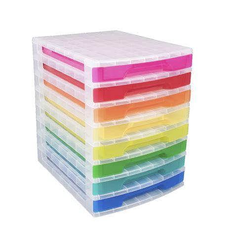 desk drawer paper organizer desk drawer paper organizer 2712sbk steelmaster desk
