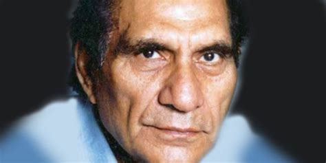 biography of indian film directors b r chopra biography bollywood director film producer