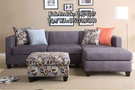 sofa modern minimalis baci living room