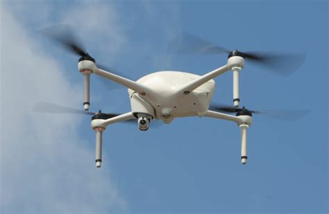 skys  limit rise  delivery drones  cities