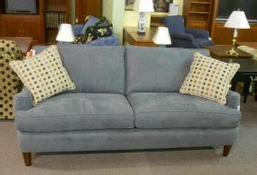the sofa store bwi the best prices on quality new sofas in baltimore