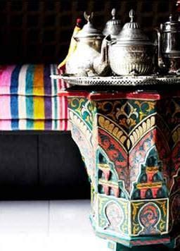 zuniga interiors moroccan chic zuniga interiors moroccan chic