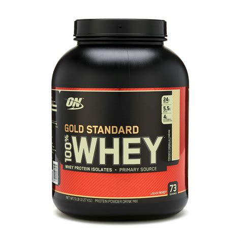 Whey Fitnes it s all about the whey protein fitness fanatics