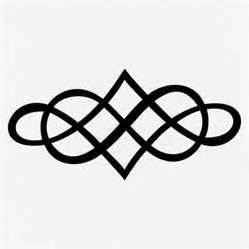 Infinity Infinity 1000 Ideas About Infinity Symbol Tattoos On