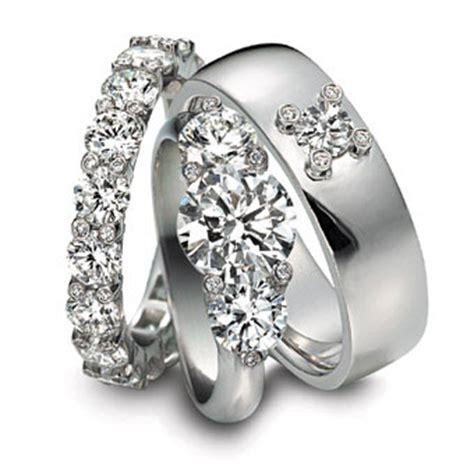 platinum wedding ring trends wedding dress hairstyles