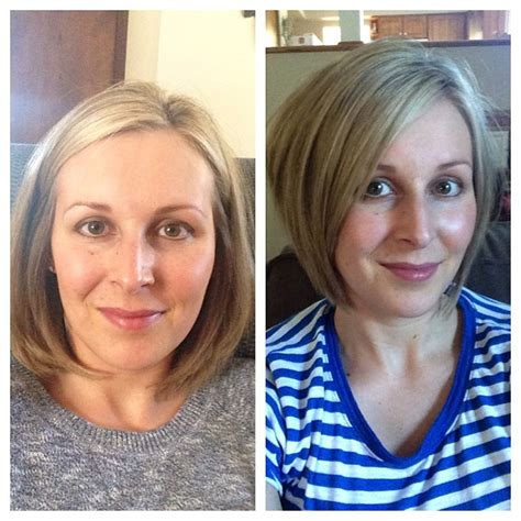 before after color cut and style by hair trendz stylist gore hair salon irmo columbia sc the salon photos of color