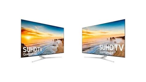 Samsung Uhd Tv 55 Inch Get A 55 Inch Samsung 4k Uhd Tv For 1 500 Pcmag