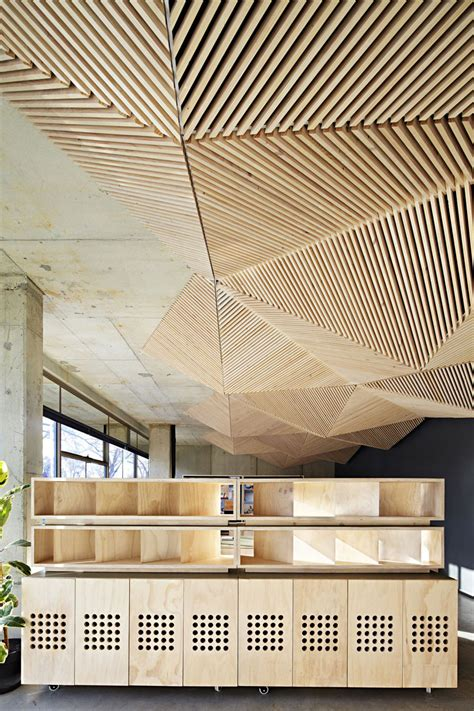 faceted designs  add origami flair   decor