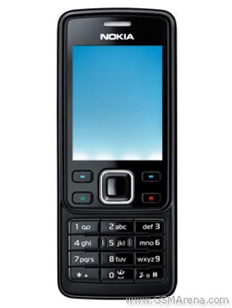 Hp Nokia 6300 Tahun nokia 6300 pictures official photos