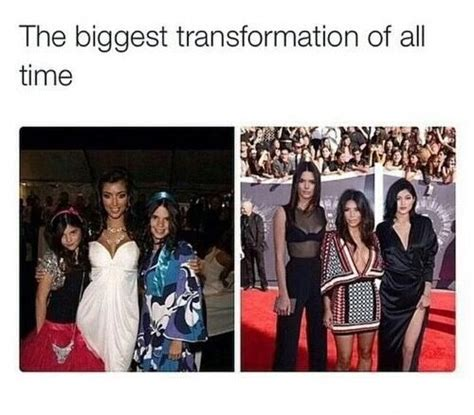 Kylie Jenner Meme - 1000 images about all things kardashian on pinterest