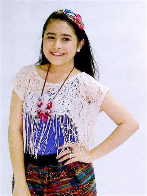 New Prilly by Prilly Latuconsina Infoprilly