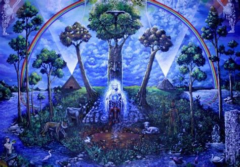drum pattern awareness 372 best ayahuasca daime images on pinterest
